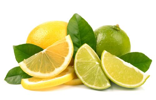 citronova dieta