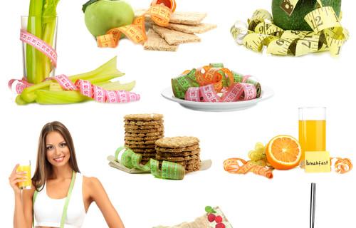 3 hodinová dieta – Farmacity.cz – hubnutí 304a3f8bc2