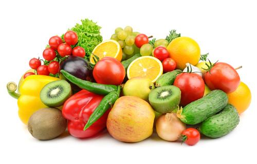 Mačingová dieta – Farmacity.cz – hubnutí 8735301f65