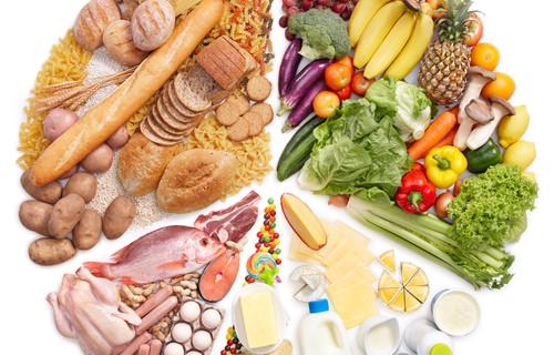 dukanova dieta