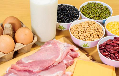 Redukční diety – Farmacity.cz – hubnutí 0013880274