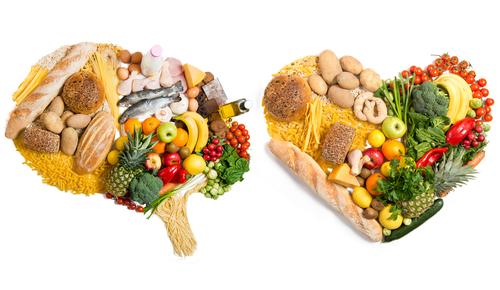 14 denni dieta