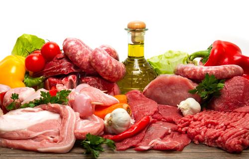 Diety – 3. stránka – Farmacity.cz – hubnutí b6b4606131